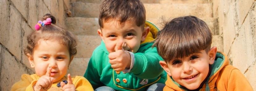raccolta-firme-educazione-alla-cittadinanza-bambini-scuola-2018-98