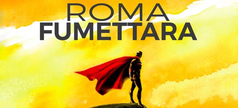 roma-fumettara-palazzo-delle-esposizioni-2018-1