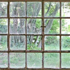 RvB-Arts_Vera-Rossi_Long-Window_2018_72-x-128-cm_light