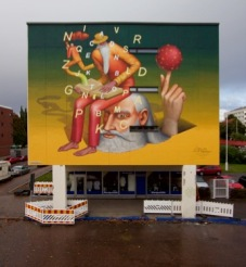 waone-this-art-is-too-smart-galleria-varsi-roma-2018