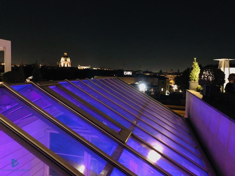 roof-tetti-di-roma