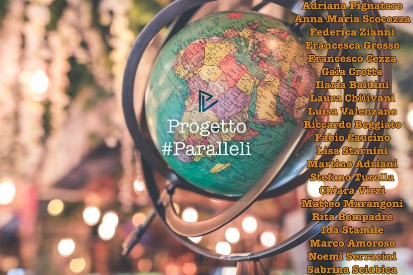 Progetto-Paralleli-vincitori-2018-2