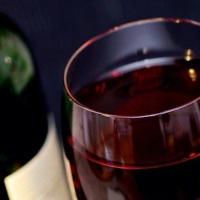 Sangiovese Purosangue, weekend di grandi assaggi al Radisson