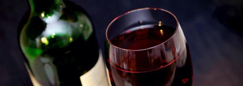 aperitivino-officine-italia-2018-11-98