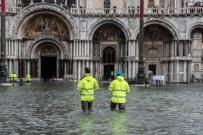 cambiamenti-climatici-museo-roma-in-trastevere-DSC_7653