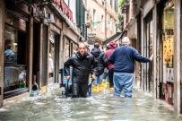 cambiamenti-climatici-museo-roma-in-trastevere-DSC_8000
