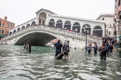 cambiamenti-climatici-museo-roma-in-trastevere-DSC_8286