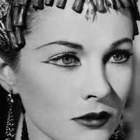 Vivien Leigh, la Diva celebrata alla Casa del Cinema