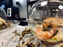 cucinema-2018-tredicesima-tappa-piccadilly-roma-IMG_6189