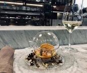 cucinema-2018-tredicesima-tappa-piccadilly-roma-IMG_6201