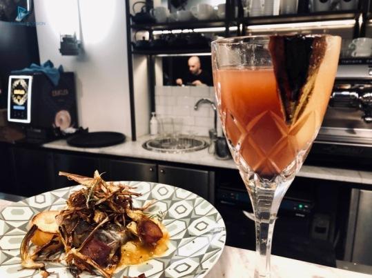cucinema-2018-tredicesima-tappa-piccadilly-roma-IMG_6223