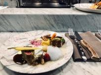 cucinema-2018-tredicesima-tappa-piccadilly-roma-IMG_6248