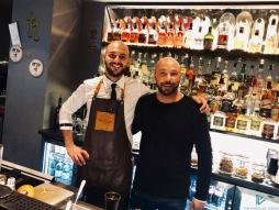 cucinema-decima-tappa-pantaleo-2018-IMG_5704