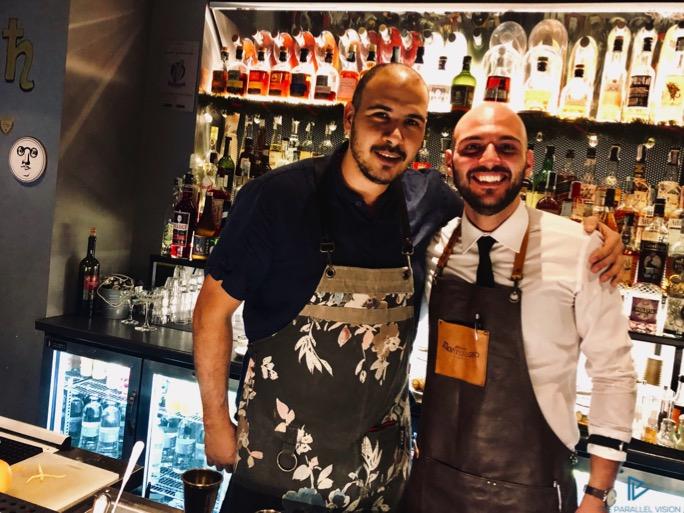 cucinema-decima-tappa-pantaleo-2018-IMG_5710