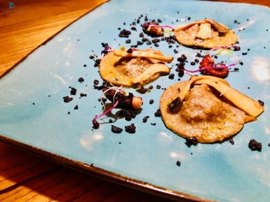 cucinema-nona-tappa-apulia-san-lorenzo-2018-IMG_5490