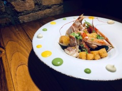 cucinema-nona-tappa-apulia-san-lorenzo-2018-IMG_5506