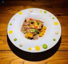 cucinema-nona-tappa-apulia-san-lorenzo-2018-IMG_5508