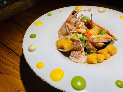 cucinema-nona-tappa-apulia-san-lorenzo-2018-IMG_5509