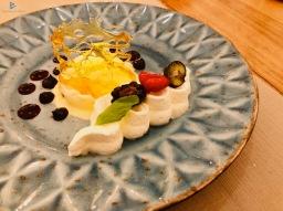 cucinema-nona-tappa-apulia-san-lorenzo-2018-IMG_5533