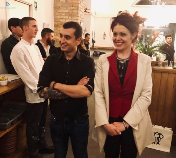 cucinema-nona-tappa-apulia-san-lorenzo-2018-IMG_5550