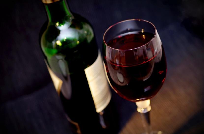 Foto Wine