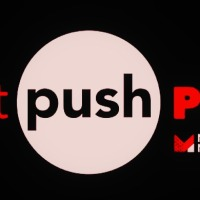 Musica, games, fumetti e tornei al Just Push Play dell'Ex Dogana