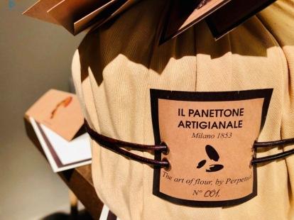 panettone-artigianale-perpetual-roma-2018-IMG_5972