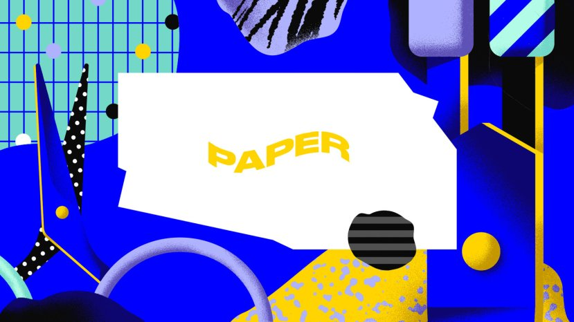 Paper-the-market-fair-of-art-prints-and-independent-publishing