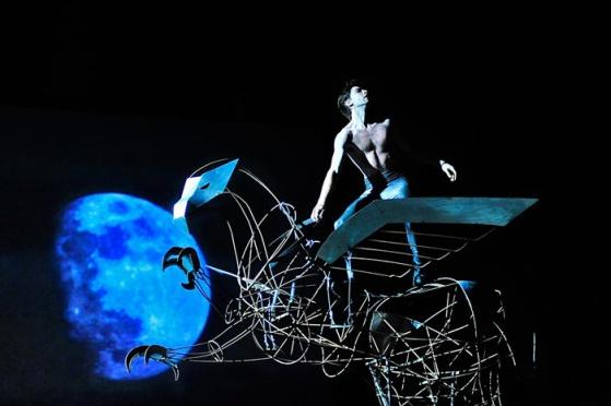 periferie-artistiche-twain-2018-ondadurto teatro