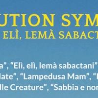 """""""Revolution Symphony"""", Corviale ospita una serata di scienza e cultura"""