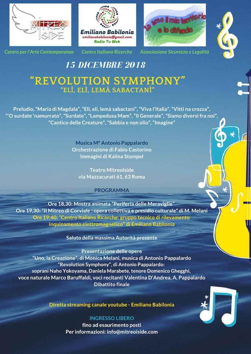 revolution-symphony-mitreo-2018