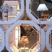 Riscarti, il festival del riciclo creativo festeggia la sesta edizione