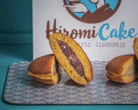 roma-pasticceria-giapponese-Hiromi8