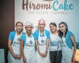 roma-pasticceria-giapponese-Staff-Hiromi-Cake