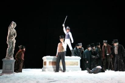 stagioni-russe-russian-seasons-2018-vakhtangov_theatre