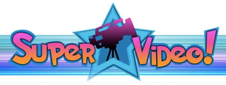 super-video-lab-bambini-2018-11-98