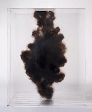 1-isabel-alonso-vega_humo-(detail)_fuliggine-su-plexiglass_100x80x50cm_2018.jpg-white-noise-gallery