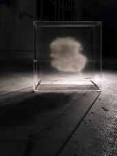 5-isabel-alonso-vega_white-cloud_acrilico-su-plexiglass_30x40x15cm_2018-white-noise-gallery