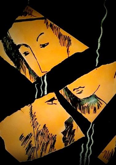Adriana-Pignataro-tracce-progetto-paralleli-2019-1_Fotor