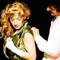 """#Recensione: """"AbSurderie"""" al Teatrosophia"""