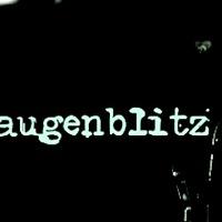 Gli Augenblitz tornano sul palco dei giovedì del Mons