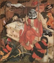 francesco-viscuso-reperti-del-futuro-nero-gallery-apocalypse's-tales