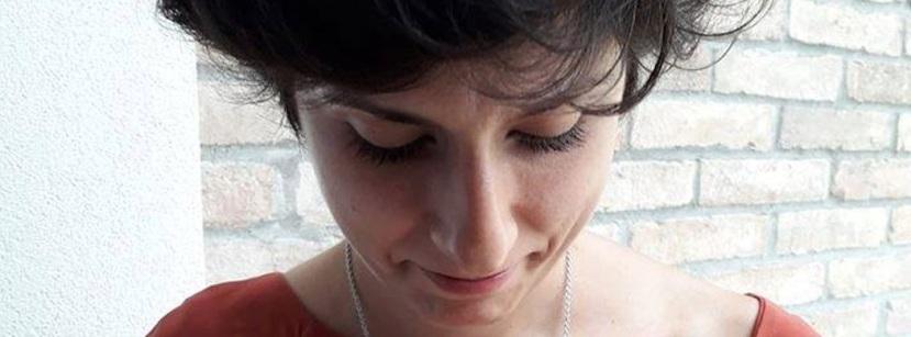 gloria-giacopini-signorina-lei-è-un-maschio-o-una-femmina-2019-teatro-trastevere-2-98
