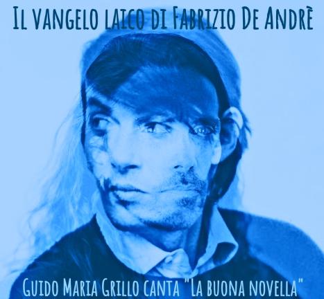 inkiostro-de-andrè-grillo-la-buona-novella-2019-1