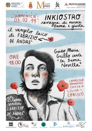 inkiostro-de-andrè-grillo-la-buona-novella-2019-2