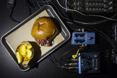 klang(12)_burger