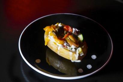 klang(14)_jacket-potatoes-verdure