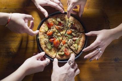 klang(8)_mini pizza