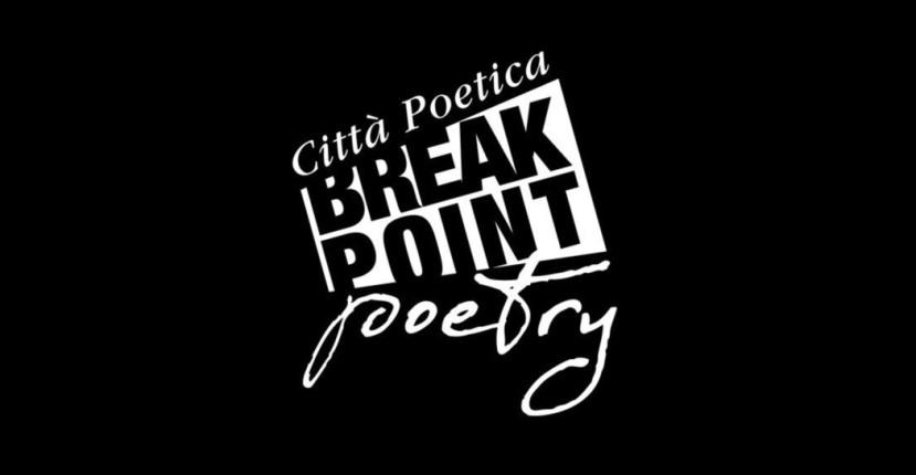 logo_break_point_poetry_1050x545