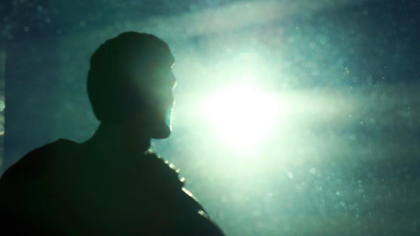 luce-di-krypton-solo-imm-1